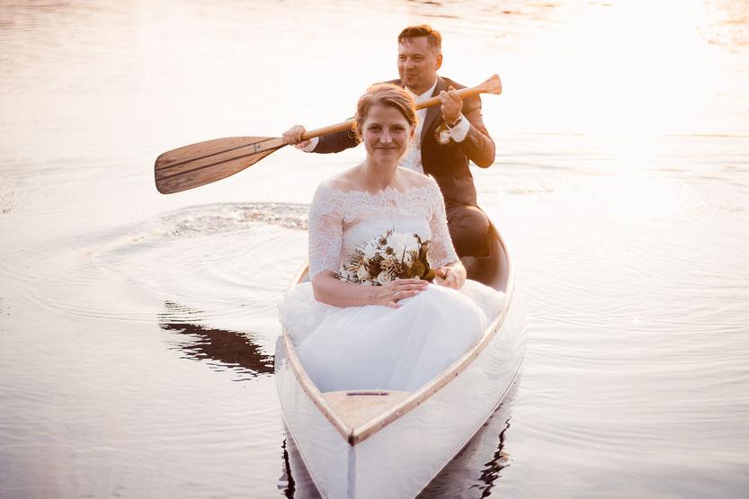 Hochzeitsfotograf Andreas Klein Remindfilms Hochzeitsreportagen