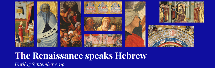 The Jewish Influence on the Renaissance