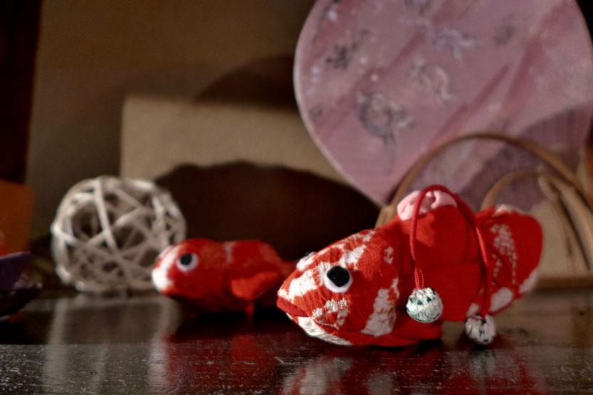 Kyoto Gift shops  Tipps Souvenirs aus Kyoto
