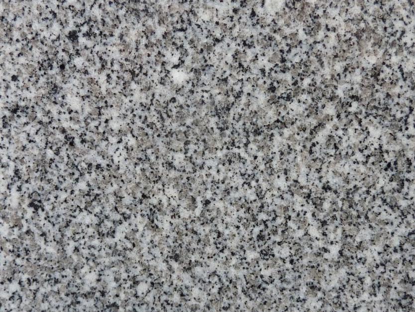 国産石材・大島石