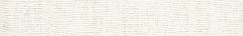 ロミロミ スクール ロミロミスクール 東京 滋賀 ロングライフ ロミロミスクール 東京 滋賀 ロングライフ