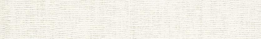 代々木上原 リラクゼーション ロミロミ スクール ハワイ サロン ロミノホ講座