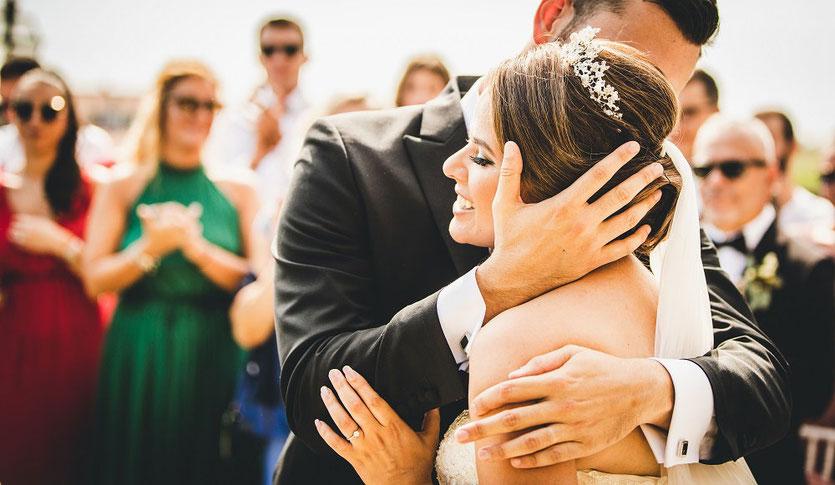 Fotografo-Matrimonio-Pordenone