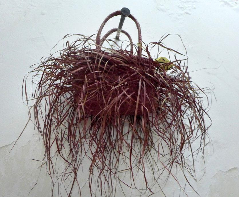 MOTO & DADA hand-madel handbags Stone town