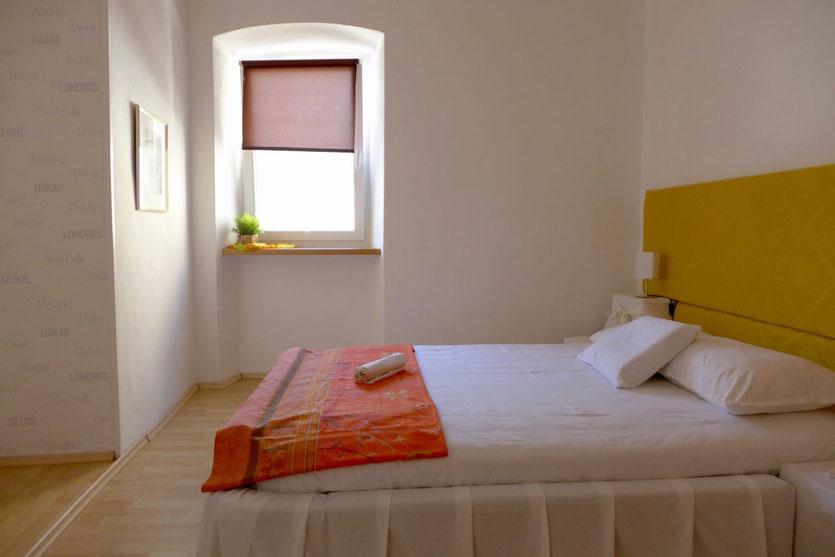 Hotel Tipp Apartment Anastazija Pula
