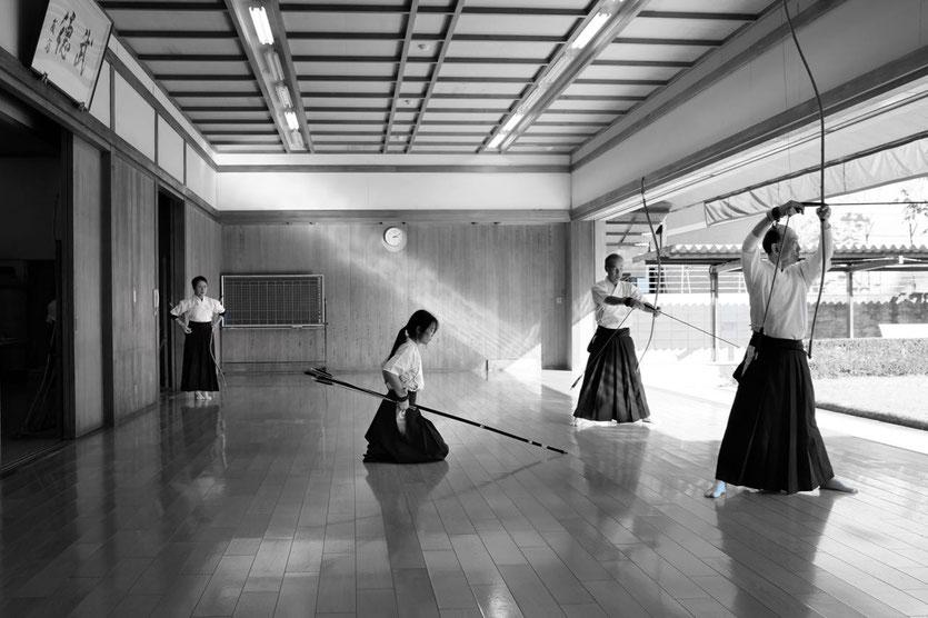 Kyoto Insider Tipp Highlights besondere Sehenswürdigkeiten Reisebericht Japan