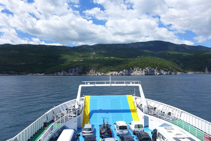 Cres Insel Kroatien Reisetipps