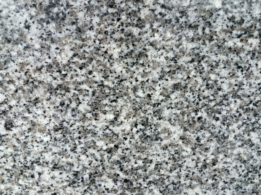 愛媛県 大島石一等石 日本の銘石 国産使用NO、1 吸水率:低い 硬度:高い。安すぎる大島石は錆が出やすいので注意。その他二等石(重松)もおおすすめの大島石。