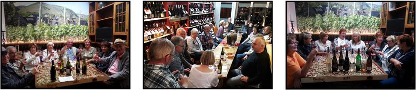 Weinprobe an der Ahr im Ahrweindepot, direkt am Ahrweiler Marktplatz. Wir sind Ihr Weinprobenpartner und unsere Weinproben beinhalten die Weine von fast allen Weingütern im Ahrtal.