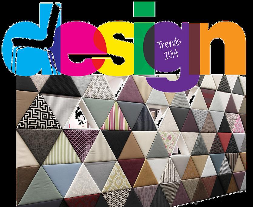 Design | Muster Trends und erste Eindrücke der IMM Cologne Interior Messe