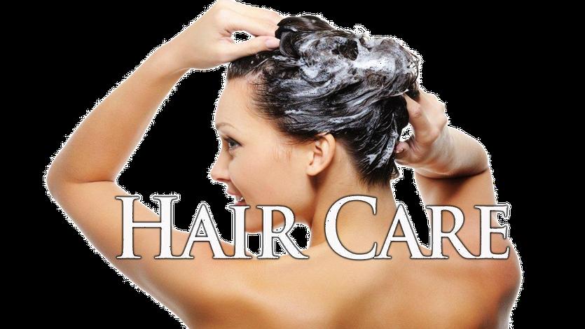 Hair Care | Pflegetipps für rundum schönes Haar