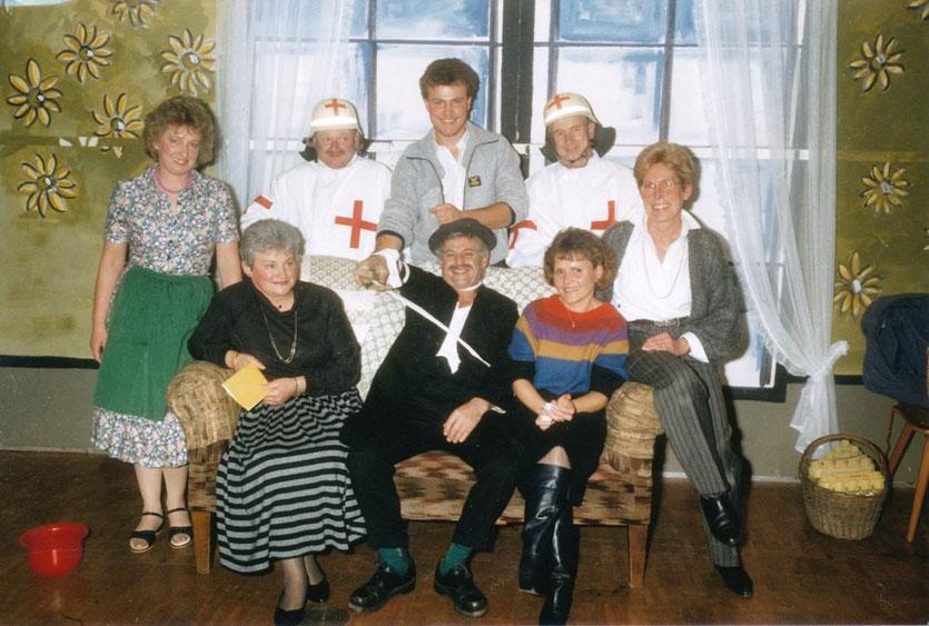 1987 So a Glufamichel