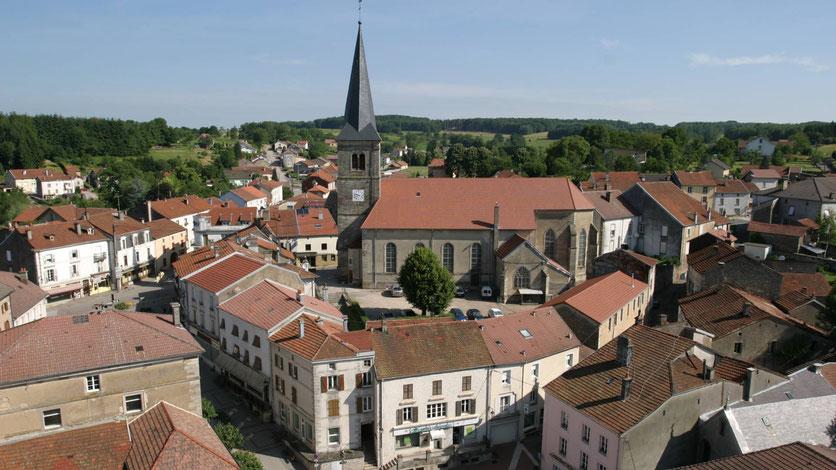Source : www.tourisme-epinal.com