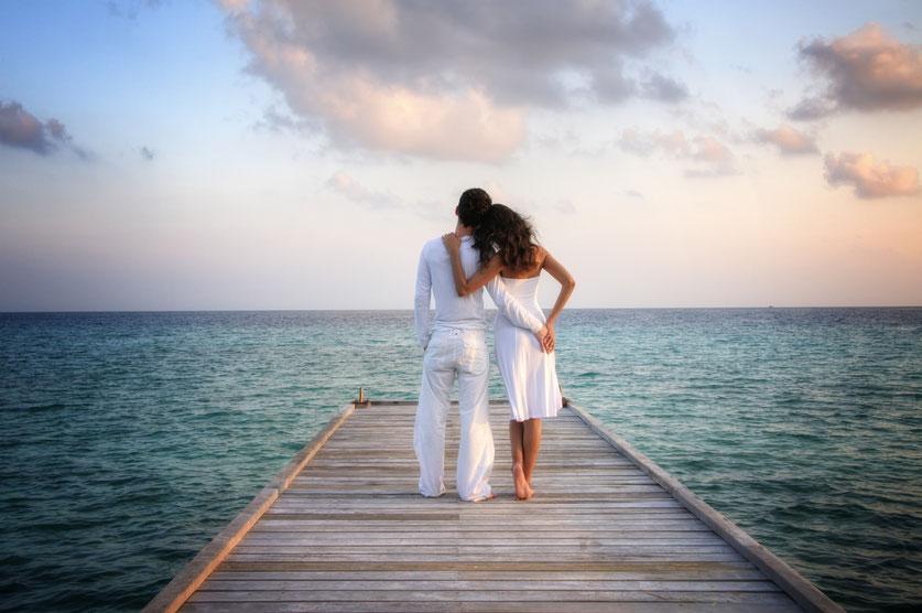 Partnerschafts-Analyse / Beziehungs-Check up: Boxenstopp für Paare. Erfolgreiche Partnerschaften brauchen Pflege! Lernen Sie Ihren Partner neu kennen! Individualberatung & Paarberatung, Persönliche Beratung in Solingen und Online-Beratung