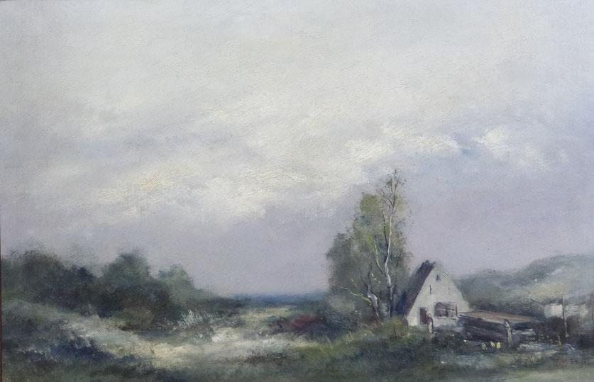 te_koop_aangeboden_een_landschaps_schilderij_van_de_nederlandse_kunstenaar_antoon_markus_1870-1955_veluwse_school