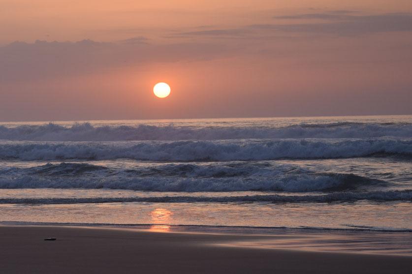 Praia da Cordoama, Sagres, Algarve, Portugal