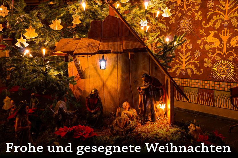 © M. Reichert