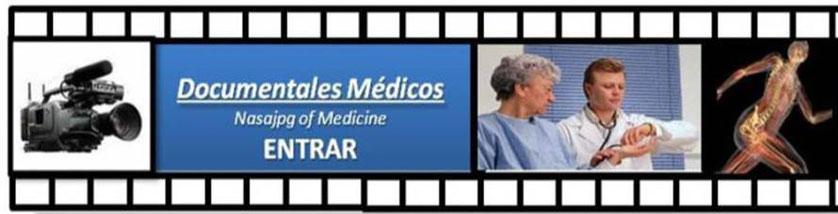 Documentales Medicos