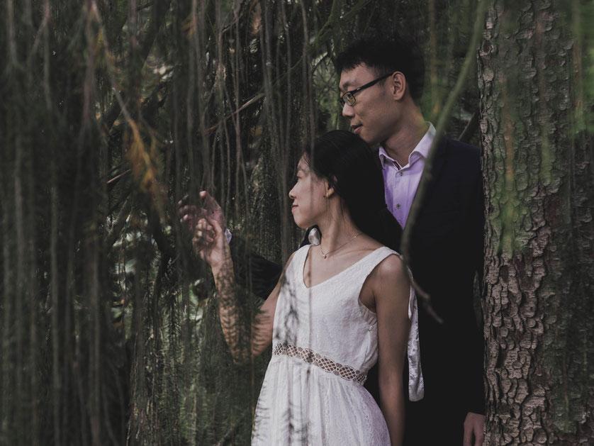 afforbadle wedding photographer edinburgh