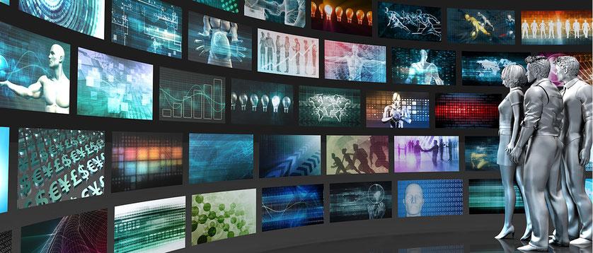 digital signage, señalización digital, digital signage player, digital signage mexico, señalizacion digital equipo