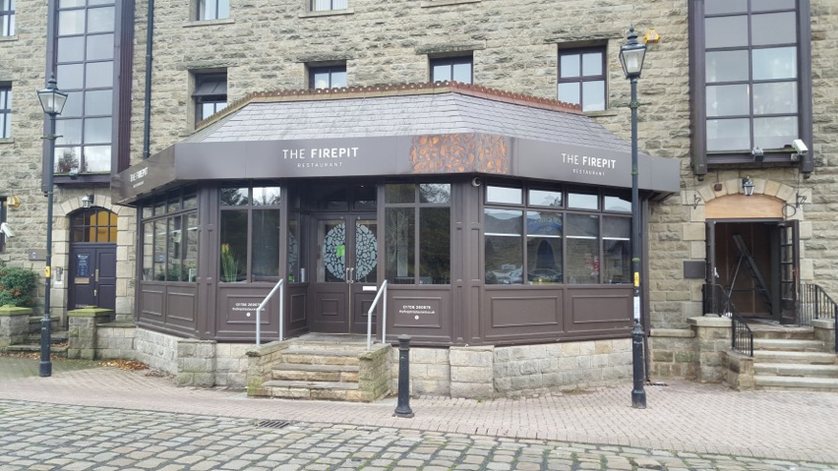 The-Firepit-Rossendale-healthy-food