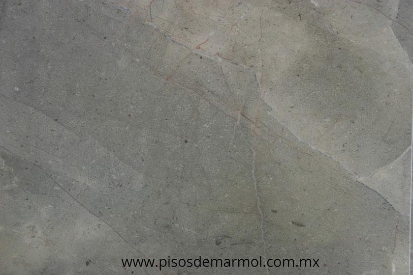 marmol, marmol cafe, pisos de marmol, laminas de marmol, placas de marmol, pisos de marmol cafe, laminas de marmol cafe, placas de marmol cafe