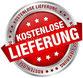 Ihr Fachhandel für Wasserbetten in ... Salzgitter Peine Gifhorn Helmstedt Wolfenbüttel Hildesheim Nordheim Braunlage Herzberg Bad Sachsa Seesen Königslutter Duderstadt Oschersleben Hettstedt Nordhausen ...