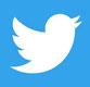 FDP Iserlohn bei Twitter