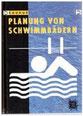 Planung von Schwimmbädern.  Bau und Betrieb von privaten und öffentlichen Hallen sowie Freibädern  einschliesslich Whirlpools und medizinische Bäder