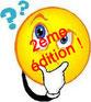 Quiz 2014