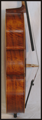 cello 402004 profil