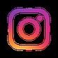 experiencepauanui instagram