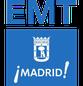 EMT Madrid - Trayecto Recomendado