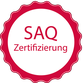 Zertifizierungskurse SAQ in Banking und Finance, safehands Zürich
