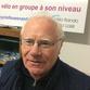 Olivier RANNOU