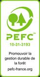 PEFC - CRIS VENEER