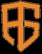 ANWALTGRAF Versicherungsrecht Freiburg. Ihr Fachanwalt für Berufsunfähigkeit und Unfallversicherung!