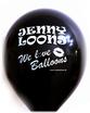 JENNY LOONS auf instagram