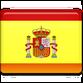 I+D+i consulting spanish version