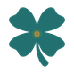Katja Otto, Lebensberatung und psychologische Beratung Berlin Schöneberg, energetische Psychotherapie, Lebenshilfe, Ratgeber und Bücher zum Thema Depression #Depression #Bücher