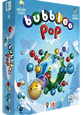 BUBBLEE POP +8ans, 1-2j
