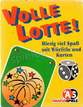 VOLLE LOTTE! +8ans, 2-10j