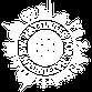 Logo 25 Jahre Kulinarischer Altstadtmarkt Hattingen