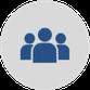 Icon Organisationsberatung