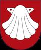 Gemeinde Buttwil