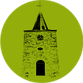 Vresse-sur-Semois, (© Philippe Grimard, Digital'Inn, digitalinn.be ) CC BY-NC-ND