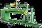 Ремонт оборудования в Сочи Адлере