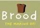 Internetspel: Hoe wordt brood gemaakt?