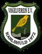 Vogelverein Karlshuld
