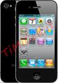 Riparazione e Assistenza iPhone 4 a Bari